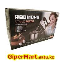 Электрический смеситель (миксер) Redmond RMD-168b
