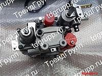 3262033 Насос топливный (ТНВД) Cummins NTA855