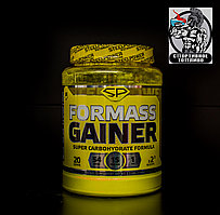 "Гейнер SteelPower ""ForMass Gainer"" 1500гр/20порций"