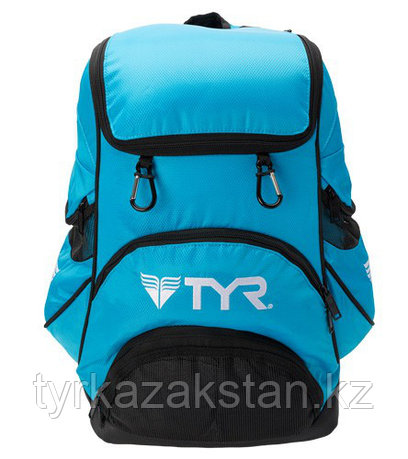 Рюкзак ALLIANCE TEAM BACKPACK 2 451