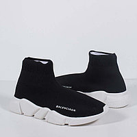 Кроссовки Balenciaga Speed Trainers