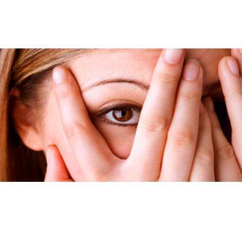 AquaBlue (АкваБлу) - капли для глаз