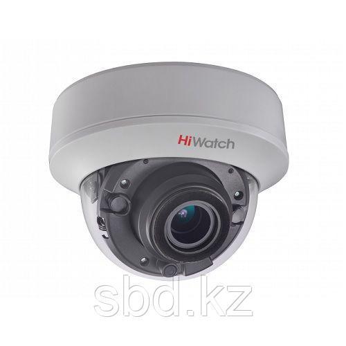 Видеокамера внутренняя HiWatch DS-T507
