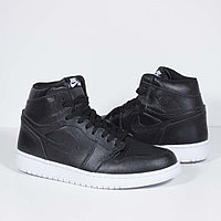 "Кроссовки Air Jordan I(1) Retro ""Cyber Monday"", фото 1"