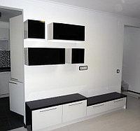 Мебель на заказ гостиная, фото 1