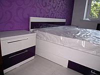 Спальный гарнитур алматы, фото 1