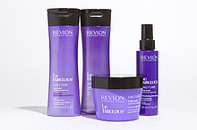 Be Fabulous Daily Care Fine Hair Lightweight - уход за тонкими волосами.