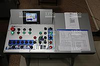Полуавтоматический пульт управления ПЛА  , фото 1