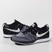 Кроссовки Nike Flyknit Trainer Oreo