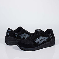 Кроссовки Asics Gel Lyte V Warrior 068084297f9d3