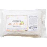 AC CONTROL MODELING MASK / REFILL