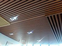 Новые потолки, фото 1