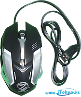 Мышка ZORN WEE Gaming mouse Z