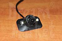 Камера заднего вида 1902 LED, цветная, с подсветкой,с разметкой, универсальная, фото 1