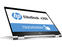 Ноутбук HP 1EP67EA EliteBook x360 1020 G2 12,5
