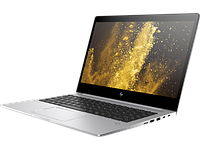 Ноутбук HP 1EP73EA EliteBook 1040 G4 i5-7200U 14,0