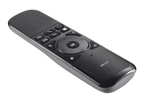 Презентер Trust Wireless Touchpad Presenter