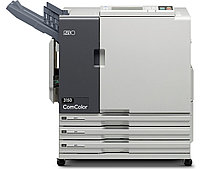 ComColor 3150