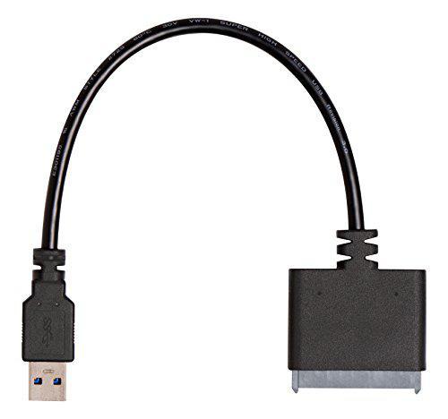 Кабель для SSD SanDisk SDSSD-UPG-G25