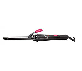 Мультистайлер Rowenta Elite Model Look CF4112F0 7-в-1