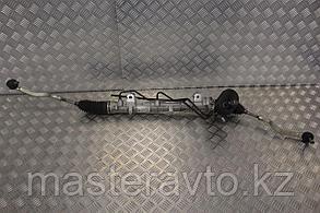 Рейка рулевая Renault Sandero Stepway 2 2014> Б/У