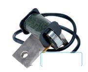 Разрядник защиты от перенапряжений (фильтр) 963820007, фото 2