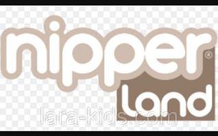 Nipperland