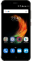 ZTE Blade A610 Plus 16Gb Gray