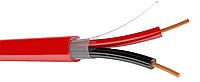 КСВВнг(А)-LS 2х2х0,80 кабель огнестойкий