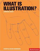 What is Illustration?