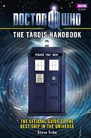 Doctor Who: Who-ology HB