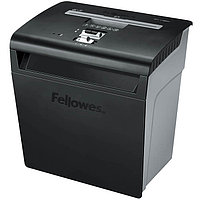 Уничтожитель бумаги (шредер) Fellowes P-48C