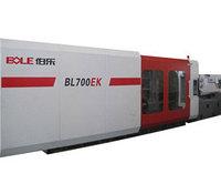 Горизонтальный термопластавтомат с сервоприводом «BL750EKII/C5400», фото 1