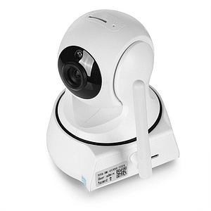 Камера Wi Fi Smart Net Camera