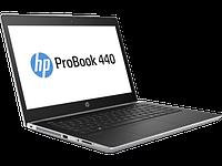 Ноутбук HP 2RS42EA ProBook 440 G5 i5-8250U 14.0
