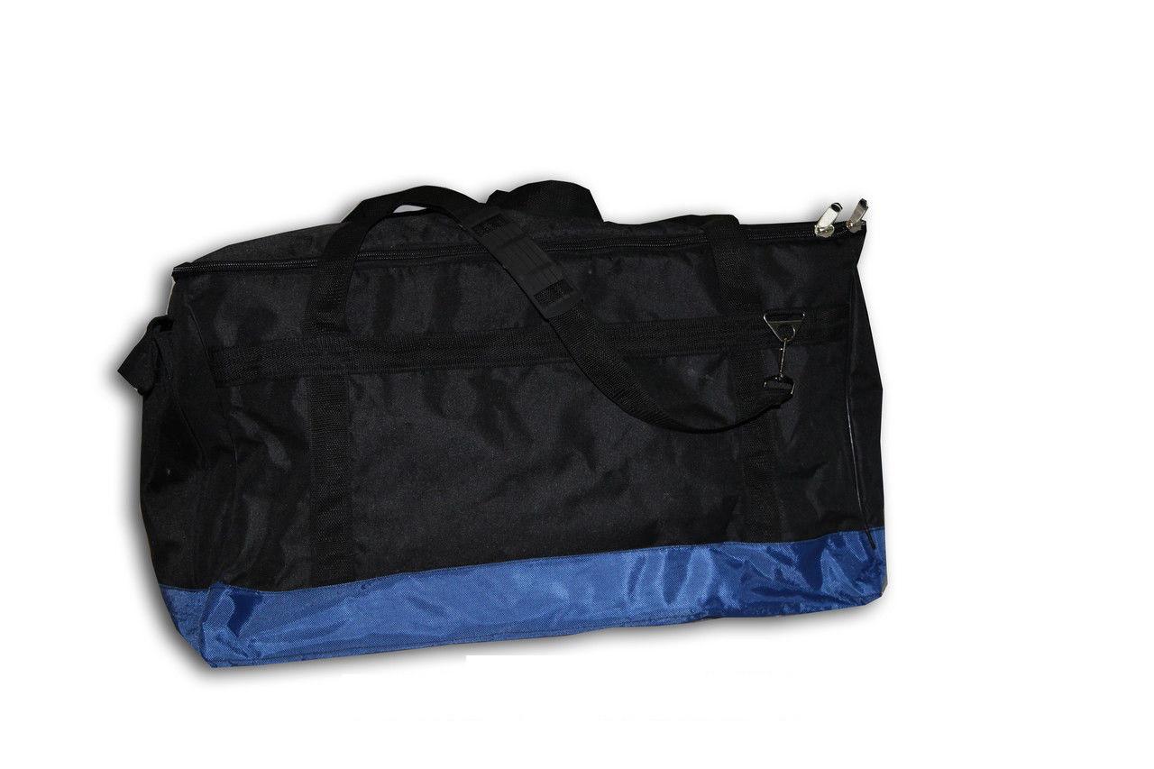 Баул для переноски инкассаторских сумок