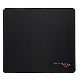 Коврик игровой HyperX Pro Gaming Mouse Pad Large