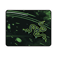 Коврик игровой Razer Goliathus Speed Cosmic Large