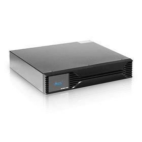 Батарейный блок для RT-2KL/3KL-LCD