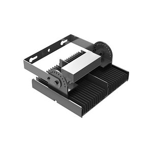 Светодиодный светильник iPower IPTL60W5700-SD, фото 2