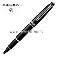Ручка Waterman Expert Essential Black CT S0951780