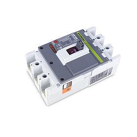 Автоматический выключатель HYUNDAI   UCB100S 3PT4S0000C 00032F