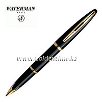 Ручка Waterman Carene Black Sea GT S0700300