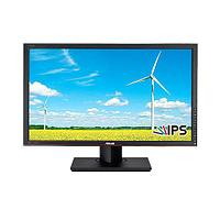 "Монитор Asus PA238Q, 23"", WLED/IPS, 1920x1080, 6ms(GTG), 250cd/㎡, 50000000:1/1000:1, HDMI/DisplayPort/DVI/D-su"