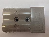 Разъем (коннектор) Anderson SB350 для аккумуляторов и зарядных устройств