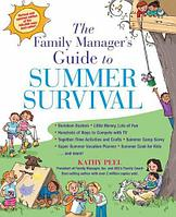 Family Manager'S Guide To S