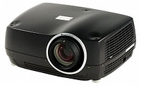 Проектор Projectiondesign F35 panorama Graphics (MKII) X-PORT [без линз],DLP,4000 ANSI Lm,2x300W,2560x1080 (2.