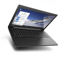"Ноутбук Lenovo IdeaPad 110 15.6"" HD"