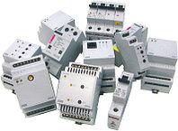 Автоматы, УЗО Schneider Electric