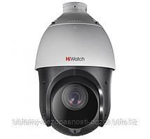 Видеокамера управляемая, поворотная, PTZ IP HiWatch DS-I265